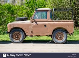 land rover safari for sale land rover side view stock photos u0026 land rover side view stock