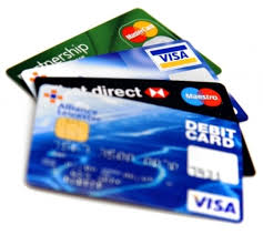 debt cards how to avoid getting screwed when using your debit card