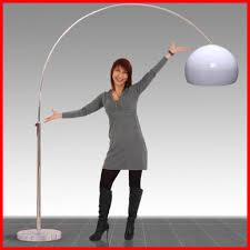Wohnzimmer Lampen G Stig Mendler Lampen Günstig Online Kaufen Real De