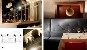 rough interiors interior design braun publishing