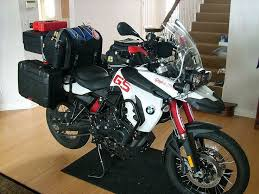 bmw f800gs motorcycle 31 best f800gs custom ideas images on ideas