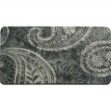 Gel Rug Kitchen Awesome Bed Bath And Beyond Kitchen Rugs Kitchen And