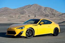 scion scion is dead long live toyota speedhunters