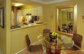 2 Bedroom Apartments Charlotte Nc Camden Fairview Everyaptmapped Charlotte Nc Apartments
