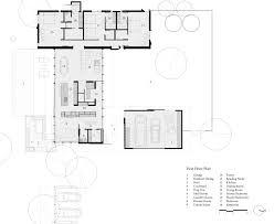 100 mudroom laundry room floor plans gallery house