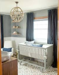 Nautical Themed Decorations For Home - nautical decor for baby room nautical themed nursery crib bedding