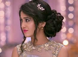 akshara wedding hairstyle best 25 saree hairstyles ideas on pinterest indian hairstyles