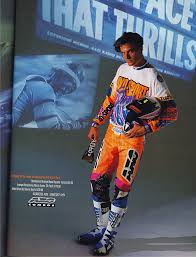 go the rat motocross gear what is you all time favorite mx gear moto related motocross