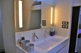 idee chambre parentale avec salle de bain salle de bain suite parentale eloise déco photo n 88