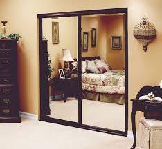mirrored closets harbor all glass mirror inc mirrored closets