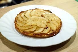 baguette cuisine ทาร ตแอปเป ล หอมอร อย ร าน la baguette เขาพระตำหน ก wongnai