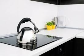 credence cuisine autocollante la crédence autocollante adhésive pour la cuisine