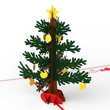 how to decorate a christmas tree holiday series 5 u2013 the bajan