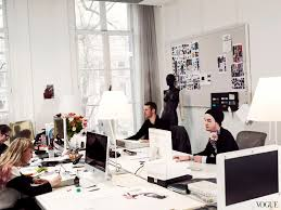 rolf s studio tour viktor rolf s amsterdam workspace vogue