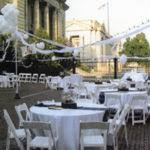 Wedding Venues In Memphis Tn 10 Cheap Memphis Wedding Venues U2022 Cheap Ways To Tie The Knot