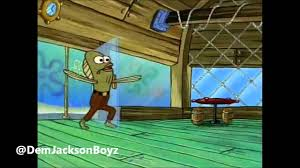 Rev Up Those Fryers Meme - rev up those fryers my leg spongebob squarepants raisi k mon