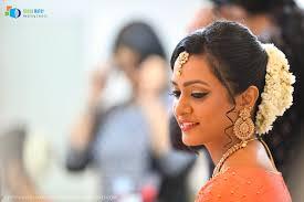 muslim bridal indian fusion wedding makeup ideas of muslim bridal