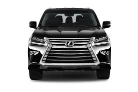 lexus 2017 lx 570 lexus lx570 front view png clipart download free images in png