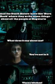 harry potter memes typicalmuggle twitter