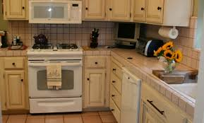 what is a 10 10 kitchen cabinets and how get cost under 1000