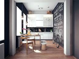 tableau design pour cuisine tableau deco pour cuisine tableau deco pour cuisine socproekt info
