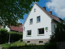 Bad Driburg Kino Ferienhaus Zum Aabach Teutoburger Wald Eggegebirge Firma