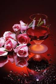 flowers wine wine roses wine wine wine time and cheese