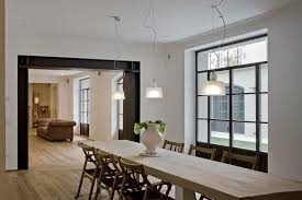 Dining Room Ideas In Private House by Private House Picture Gallery Archilover Pinterest Gallery