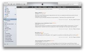 home design mac app store app store ratings are broken let u0027s get rid of them imore