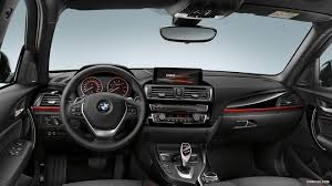 2016 bmw dashboard 2016 bmw 1 series interior hd wallpaper 74