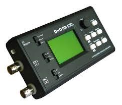 dso 094 dual channel oscilloscope 149 00 accudiy