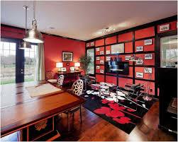 Wohnzimmer Biedermeier Modern Uncategorized Tolles Antik Wohnzimmer Gestaltung Biedermeier