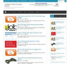 templates for blogger for software wrock blogger template