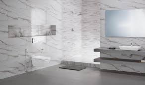 design your bathroom for a jazzy look johnson tiles blog a bathroom is a space for relaxation and peace invigorating us day in day out if your bathroom doesn t inspire you to go out and seize the day
