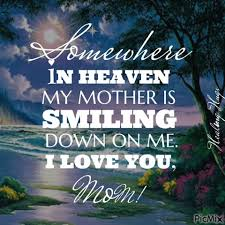 best 25 missing mom poems ideas on pinterest quotes for funeral