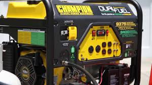 2000 watt inverter generator with usb champion generators 73540i