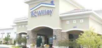 rc willey black friday sales rc willey home facebook