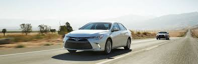 all wheel drive toyota cars the toyota camry all wheel drive