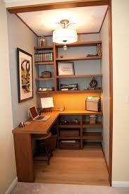 small closet office space home design ideas closet office space ideas