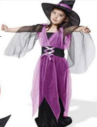 halloween witch costumes for girls compare prices on kid witch costumes online shopping buy low