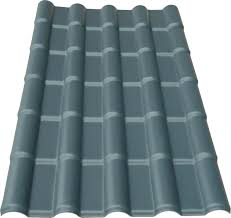 Everlast Roofing Sheet Price by How Much Is Roofing Sheets In Nigeria Properties 3 Nigeria