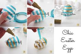 Religious Easter Decorations To Make by Children Easter Crafts Phpearth