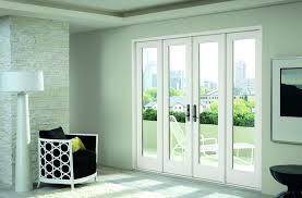 Patio Door Sales Outswing Doors Vinok Club