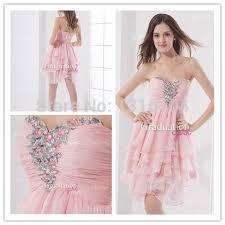 where to buy 8th grade graduation dresses best 25 5th grade graduation dresses ideas on 6th