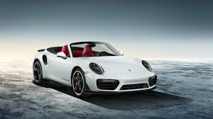 latest porsche porsche exclusive showcases their latest creations vehiclejar blog
