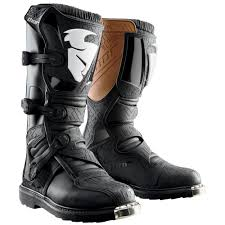 used youth motocross boots atv boots motocrossgiant
