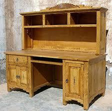 Home Computer Desk Hutch Amazing Computer Desk And Hutch Simple Home Design Inspiration