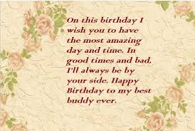 birthday cards for friends birthday cards quotes wishes for best friend best wishes