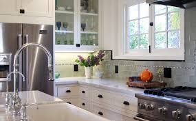 The Kitchen Collection Llc Swan Place Kitchen
