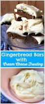 354 best awesome christmas recipes images on pinterest christmas